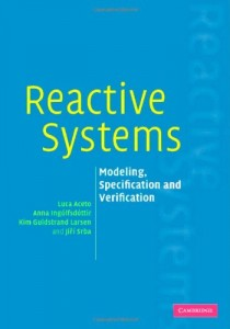 reactive-systems-large